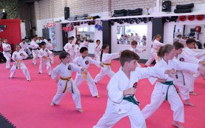 NSW Active Kids $100 Vouchers