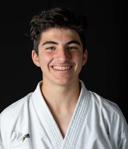 Alex-instructor-karate-academy-sydney