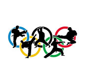 Karate-in-Olympics