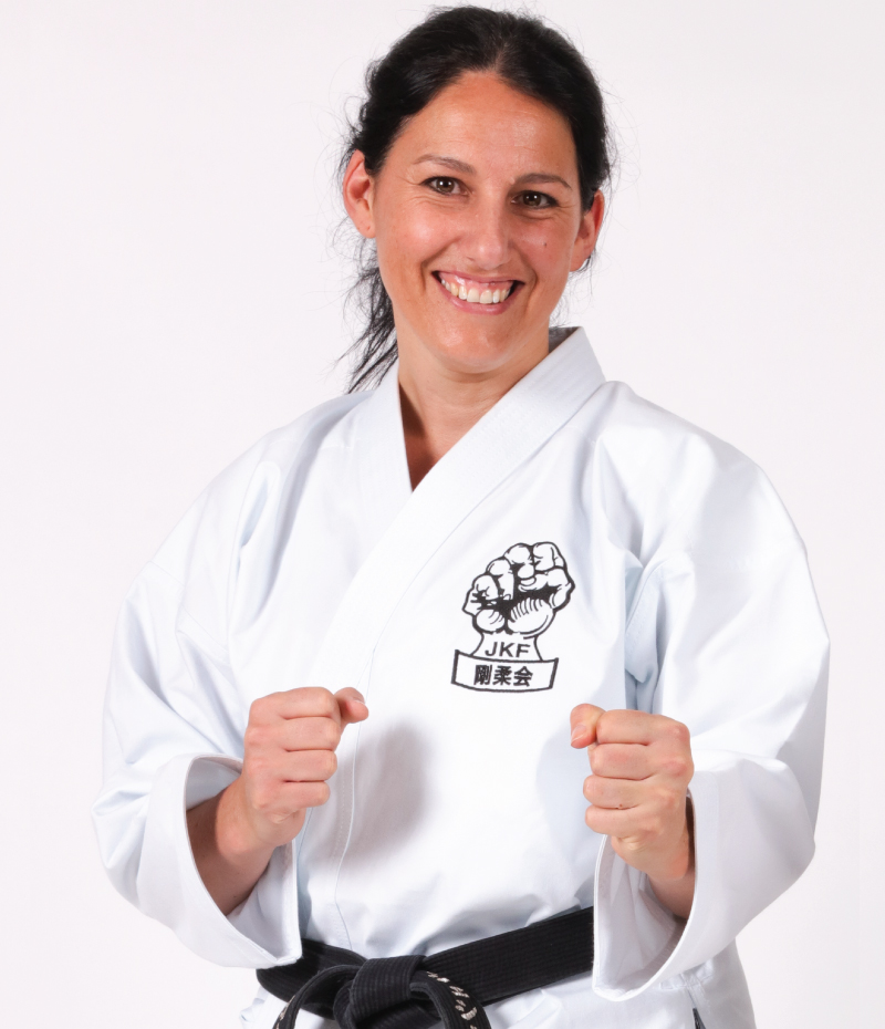 Jessica-Karete-instructor-2