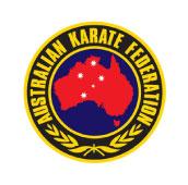 Australian-Karate-Federation