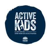 karateacademysydney-active-kids
