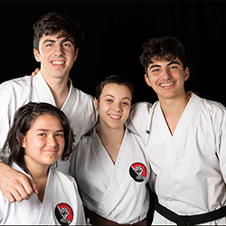 karateacademysydney-advanced-classes