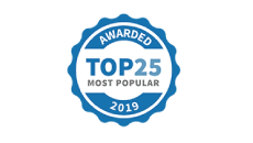karateacademysydney-most-popular-2019