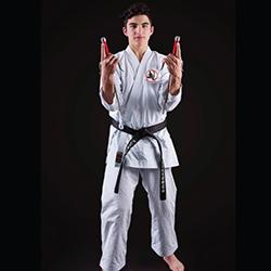 karateacademysydney-weapons-classes