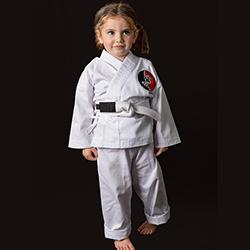 karateacademysydney-weapons-preschool-ninjas