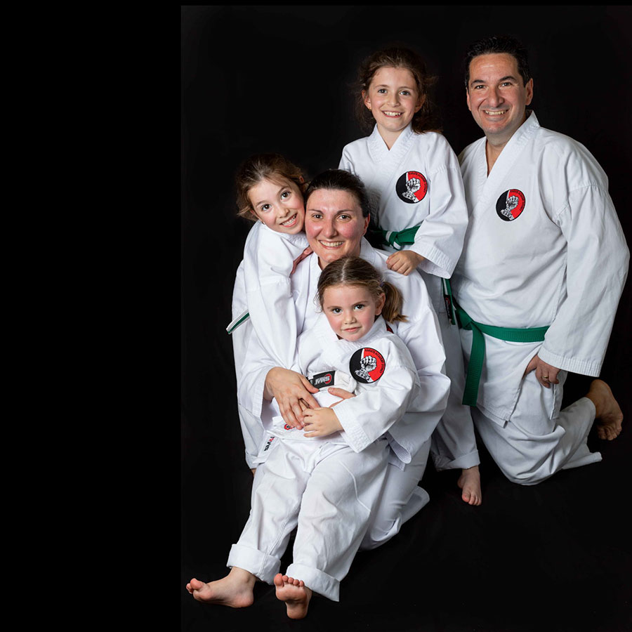Homepage-karate-family