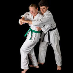 karateacademysydney-teens-adults-classes-2